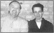 daniel-drapeau-bulletin-mars-2005